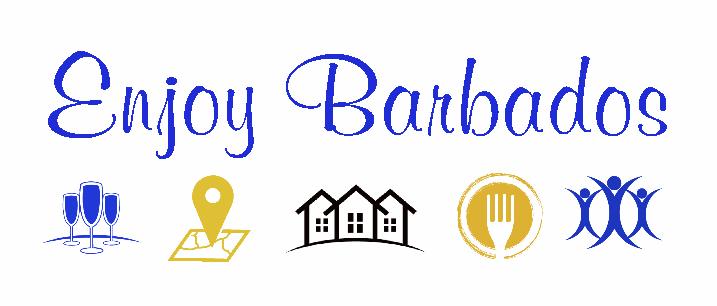 Startup Weekend Barbados – Where Innovation Begins