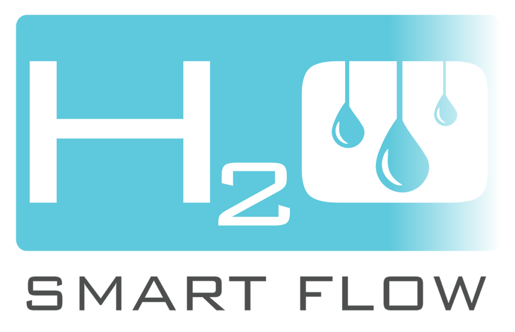 h20-smart-flow