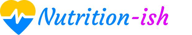 nutrition-ish