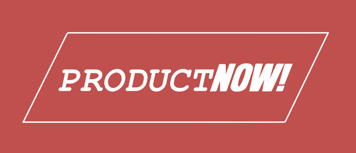 product-now-banner